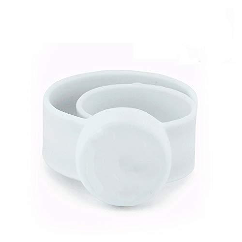 Armband-Handspender für Erwachsene Kinder,...