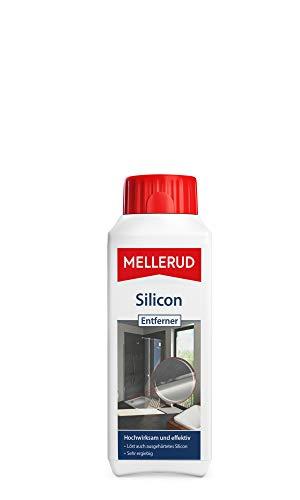 MELLERUD 2001001773 Silicon Entferner 250 Ml