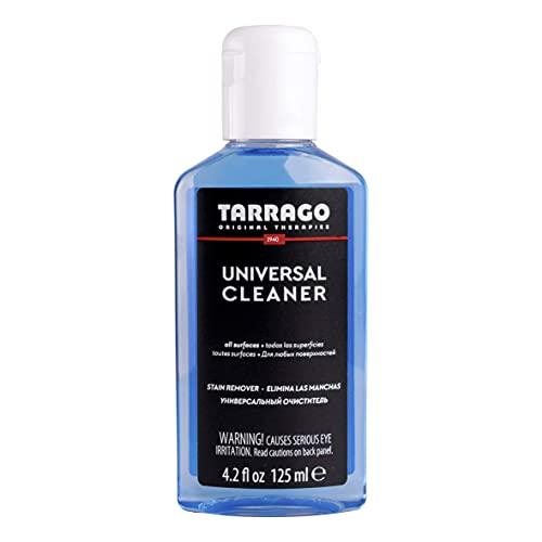 Tarrago | Universalreiniger 125 ml | Leder und...