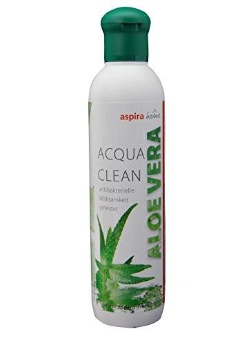 aspira Duftstoff - Raumduft mit Aloe Vera - Duftöl für...