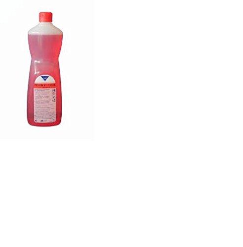 Sanitärreiniger Kleen Purgatis Premium No.1 classic 1 L...