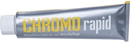 Connex Metallpflegemittel 150 ml, COX591124