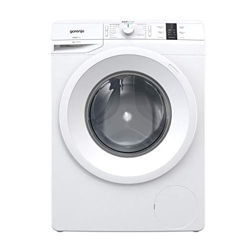 Gorenje WP 62S3 Waschmaschine/Weiß/A+++/6...
