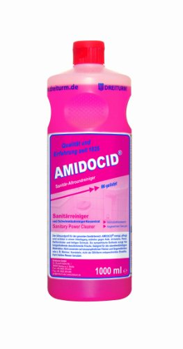 Dreiturm Amidocid 1l
