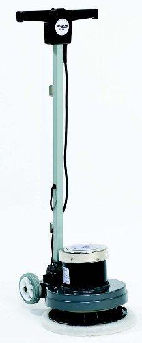 Overmat Industries B.V. 17600 Floorboy XL-300 für Reinigung und...