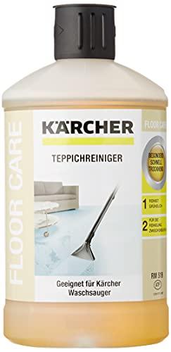Kärcher Teppichreiniger (flüssig, RM 519, 1 Liter)