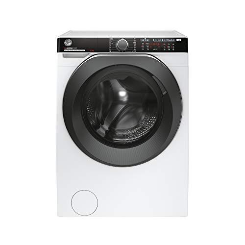 Hoover H-WASH 500 PRO HWP 610AMBC Waschmaschine / 10kg / 1600 U/Min. /...