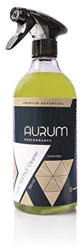 Aurum-Performance® Polsterreiniger Auto – Autositz Reiniger und...