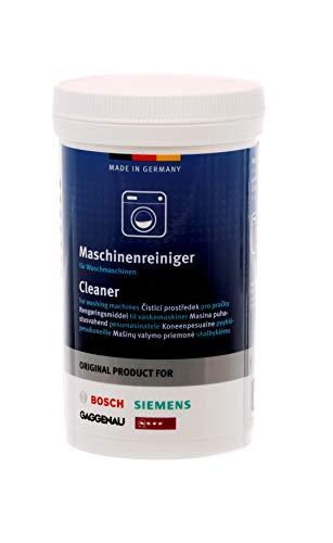 Bosch 00311925 Original Waschmaschinenreiniger