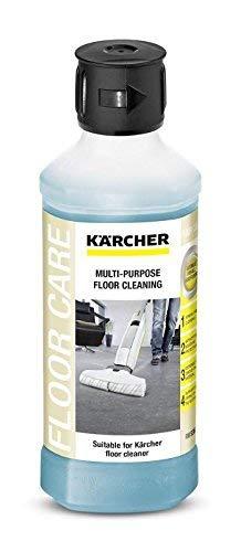 Kärcher Bodenreiniger Universal RM 536 für FC 3 und FC 5 (Volumen:...