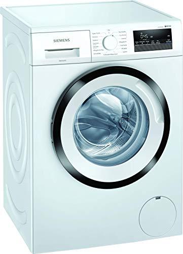 Siemens WM14N122 iQ300 Waschmaschine / 7kg / D / 1400 U/min /...