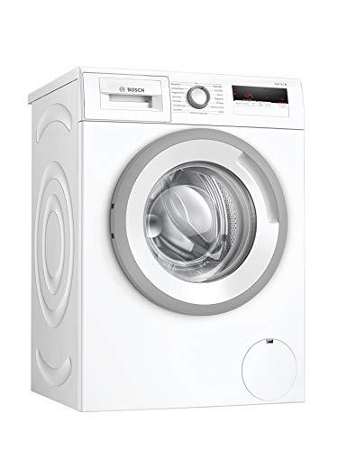 Bosch WAN28122 Serie 4 Waschmaschine Frontlader / D / 69 kWh/100...