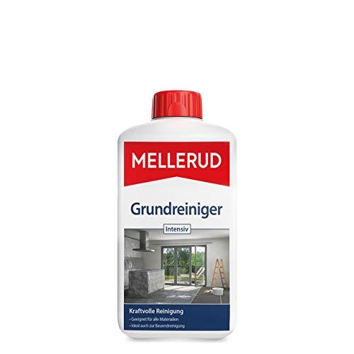 Mellerud Grundreiniger Intensiv – Kraftvolles Reinigungsmittel zum...
