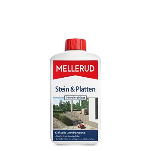 MELLERUD 2001002695 Intensivreiniger Stein & Platten Intensivreiniger1...