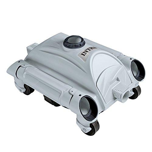 Intex Auto Pool Cleaner - automatischer leistungsstarker...