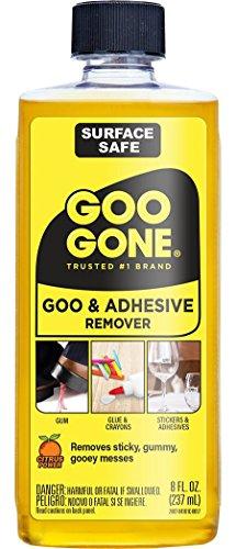 Goo Gone Original Liquid–Oberfläche Sicher...