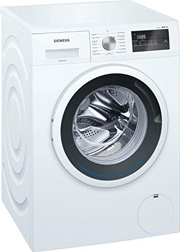 Siemens iQ300 WM14N121 Waschmaschine / 7,00 kg / A+++ / 157 kWh /...