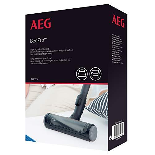 AEG AZE123 Matratzendüse/Polsterdüse sehr leistungsstark, mit...