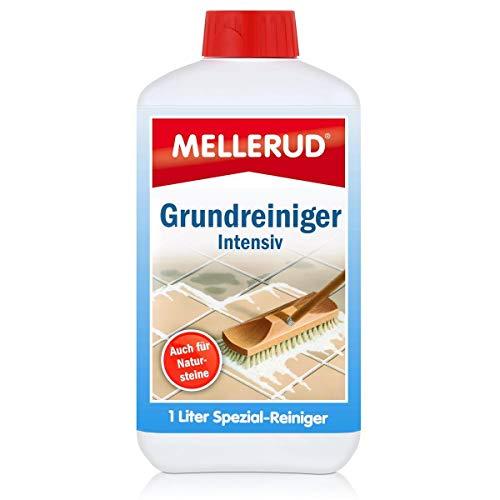 Mellerud Bodenreinigungsmittel (Grundreiniger Intensiv 1 Liter)...