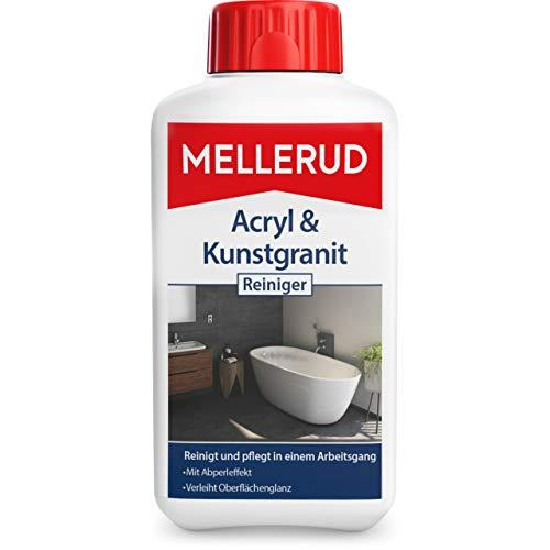 Mellerud Acryl & Kunstgranit Reiniger 0.5 l