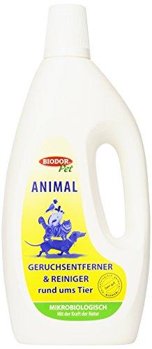 BIODOR Pet - Animal rund ums Tier