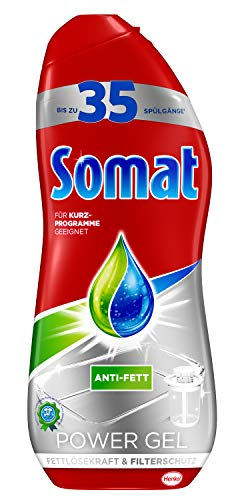 Somat Perfect Gel, 700 ml